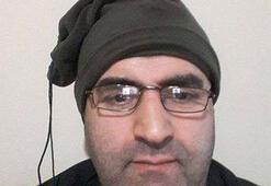 Telefonunda Müge Anlının görüntüleri bulunan katil, 3 cinayet daha işlemiş
