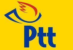 PTT yazılı sınav sonuçları o tarihte açıklanacak