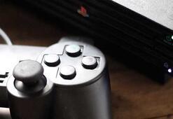 Sony, PlayStation 2 için teknik servis desteğini sonlandırdı