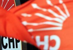 CHP ekonomi için sahaya iniyor
