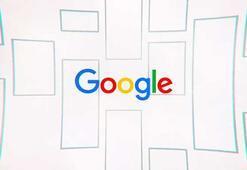 Google, çocukları uygunsuz içeriklerden yapay zeka ile koruyacak