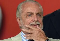 Napoliden Şampiyonlar Ligi isyanı: Liverpool nasıl olur
