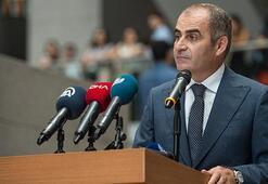 İstanbul Cumhuriyet Başsavcısı Fidandan flaş açıklama