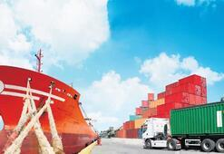 Küresel Türkler ticarete yön verecek