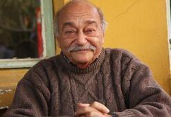 Son Dakika... Ünlü yönetmen Aram Gülyüz hayatını kaybetti