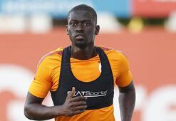 G.Saray Ndiayeyi Trabzon kadrosuna aldı
