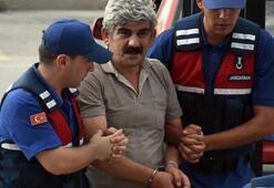 Son dakika... Danıştay davasının sanıklarından Osman Yıldırım tutuklandı