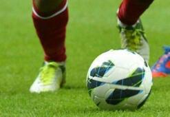 Spor Toto BALda fikstür 6 Eylülde çekilecek