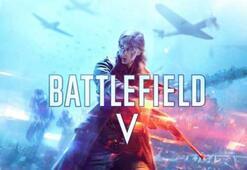 Battlefield 5in çıkış tarihi Kasım ayına ertelendi