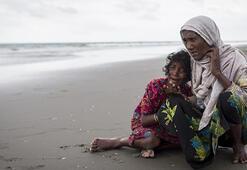 Malezyadan BMnin Myanmar raporuna destek