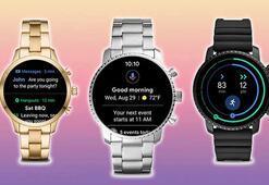 Google akıllı saat işletim sistemi Wear OSyi güncelledi