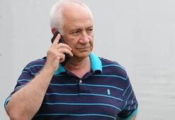 Hacısalihoğlundan Galatasaray maçı yorumu
