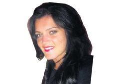 İngiliz Leah, Kalça ameliyatı oldu 'emboli'den öldü