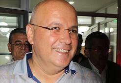 Karabükspor krizi 10 saatlik toplantı sonrası aşıldı