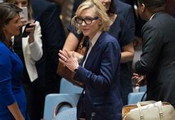Oscarlı oyuncu Blanchettın anlattıkları yürekleri dağladı