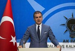 BMnin kararına AK Partiden ilk tepki