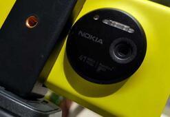HMD Global, PureView markasını yeniden Nokia ile buluşturacak