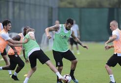 Beşiktaş ile Antalyaspor 45. maça çıkıyor