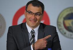 Fenerbahçenin transferde eli güçlendi