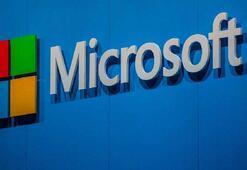 Microsoft, dalgalanan dolar kuru yüzünden ürünlerine yüzde 45 zam yapacak