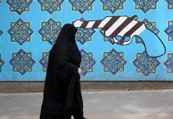 BMden ABDye sert İran tepkisi
