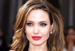 Angelina Jolieyi yıkan ölüm haberi