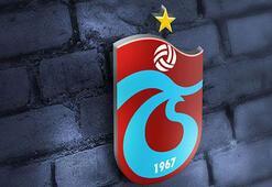 Trabzonspor 180 milyon lira ödeme yaptı