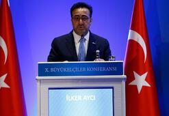 THY Yönetim Kurulu Başkanı: 29 Ekimde büyük göç başlayacak