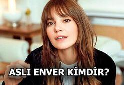 Aslı Enver kimdir Murat Boz, Aslı Envere evlilik teklifi etti mi
