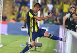 Fenerbahçede Devler Ligi kaybı