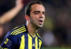 Semih Şentürk: Fenerbahçenin temkinli oynaması gerekiyor