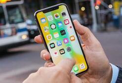 Türkiye iPhone için ne kadar ödedi