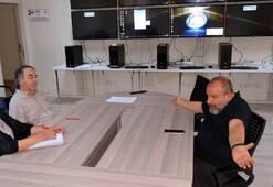 Değerler aniden düştü Marmarada deprem korkusu