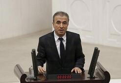 AK Parti Grup Başkanı Naci Bostancından dolar açıklaması
