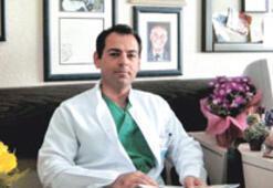 Dünya estetikçileri ilk iki sıraya Türk doktorları koydu