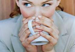 Kahve pazarında üçlü ittifak hâkimiyeti