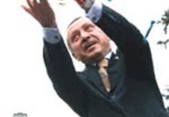 Mesir macunu Başbakan'a da lazım olabilir