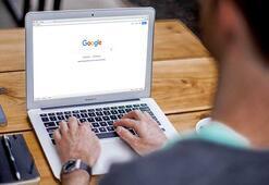 Google, istenmediği halde kullanıcıların anlık nerede olduklarını takip ediyor