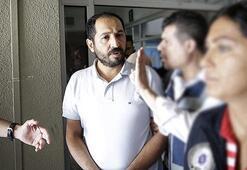 Özel Akıllı Okullara FETÖ operasyonu: İdris Yurteri tutuklandı