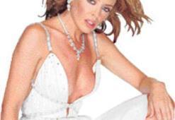 Hızlı sezon Kylie Minogue ile açılıyor