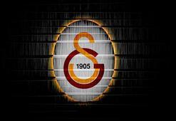 Galatasarayın kadrosu belli oldu