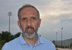 Atiker Konyaspor, lige 3 puanla başlamak istiyor