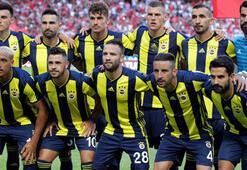 Fenerbahçe en çok Ankaragücünü yendi