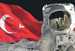 Türkiye Uzay Ajansı ne zaman kurulacak