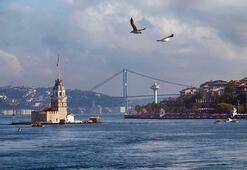 Dünyanın en sağlıklı kentleri açıklandı Peki İstanbul kaçıncı sırada