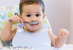 6 aylık bebek çorbası tarifleri