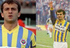 61 yıllık Süper Lig tarihinin rekoru Oğuz Çetinde