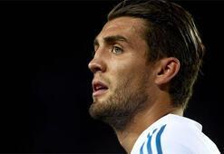 Real Madridde Mateo Kovacic krizi