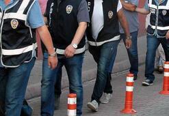 Son dakika: Ankarada Özel Akıllı Okullara operasyon Çok sayıda gözaltı