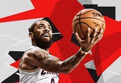 NBA 2K18 toplamda 10 milyon adet sattı